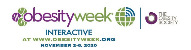 Obesity Week Interactive
