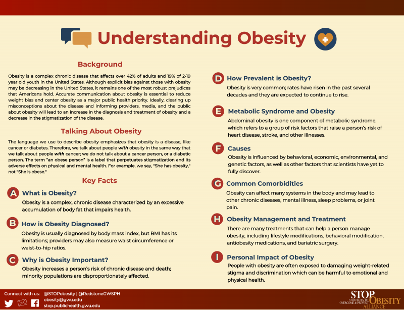 PNG One Pager Understanding Obesity.png