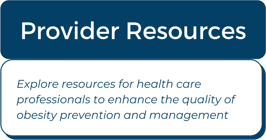 Provider Resources.png