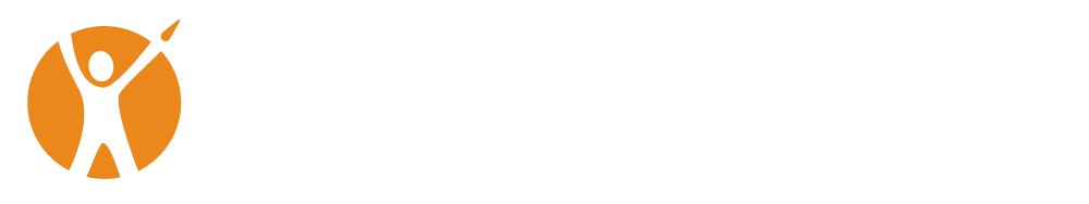 Weight Can't Wait logo