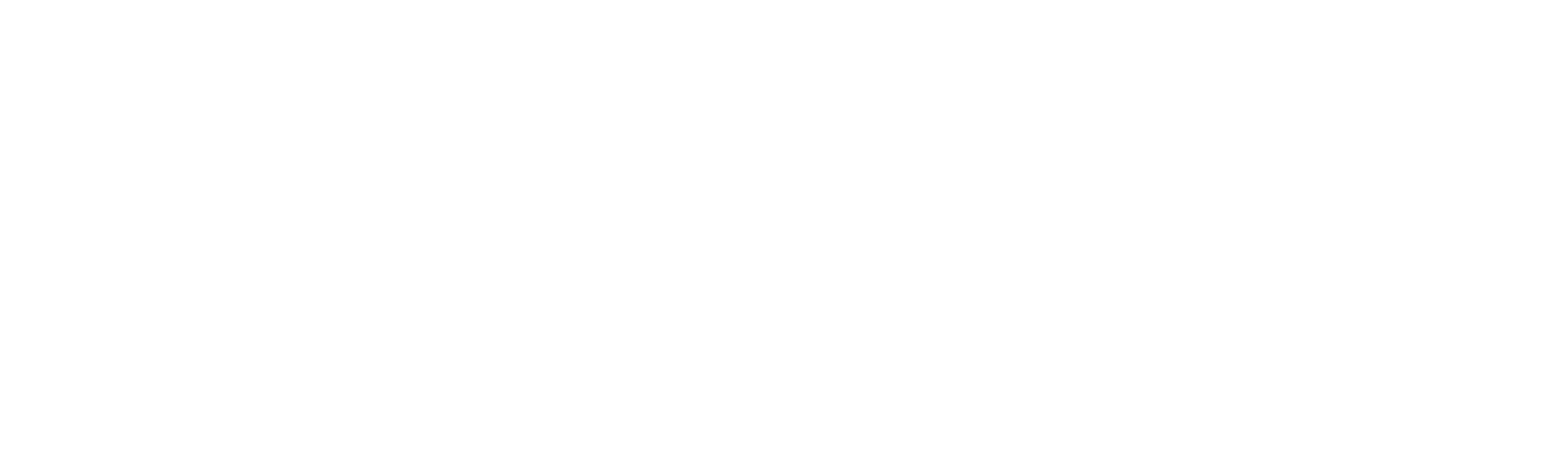 logo - STOP Strategies to Overcome and Prevent Obesity Alliance